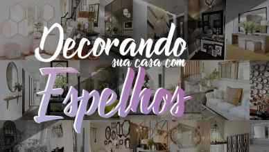 decorando