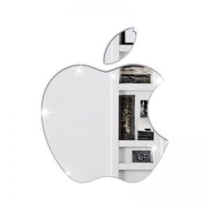 Maçã Apple