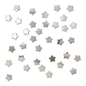 Kit Estrelas