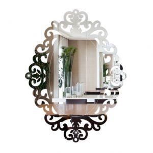Espelho Veneziano Moderno
